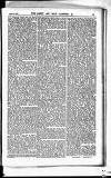 Army and Navy Gazette Saturday 29 August 1885 Page 19