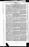 Army and Navy Gazette Saturday 12 September 1885 Page 2