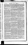 Army and Navy Gazette Saturday 12 September 1885 Page 3