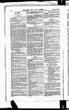 Army and Navy Gazette Saturday 12 September 1885 Page 6