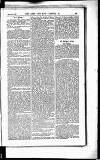 Army and Navy Gazette Saturday 12 September 1885 Page 7