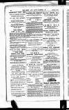 Army and Navy Gazette Saturday 12 September 1885 Page 8