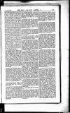 Army and Navy Gazette Saturday 12 September 1885 Page 9