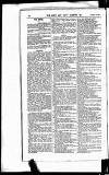 Army and Navy Gazette Saturday 12 September 1885 Page 10