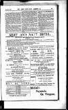 Army and Navy Gazette Saturday 12 September 1885 Page 11