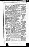 Army and Navy Gazette Saturday 12 September 1885 Page 12