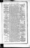 Army and Navy Gazette Saturday 12 September 1885 Page 13