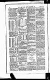 Army and Navy Gazette Saturday 12 September 1885 Page 14