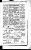 Army and Navy Gazette Saturday 12 September 1885 Page 15