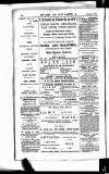 Army and Navy Gazette Saturday 12 September 1885 Page 16