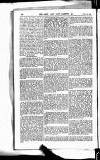 Army and Navy Gazette Saturday 24 October 1885 Page 2
