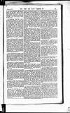 Army and Navy Gazette Saturday 24 October 1885 Page 3