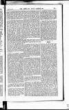 Army and Navy Gazette Saturday 24 October 1885 Page 5
