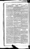 Army and Navy Gazette Saturday 24 October 1885 Page 6