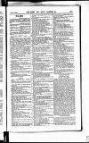 Army and Navy Gazette Saturday 24 October 1885 Page 7