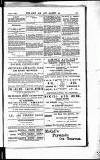 Army and Navy Gazette Saturday 24 October 1885 Page 11