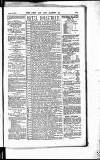 Army and Navy Gazette Saturday 24 October 1885 Page 13