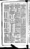 Army and Navy Gazette Saturday 24 October 1885 Page 14