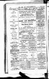 Army and Navy Gazette Saturday 24 October 1885 Page 16