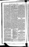 Army and Navy Gazette Saturday 24 October 1885 Page 18