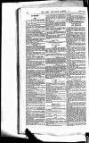 Army and Navy Gazette Saturday 24 October 1885 Page 20
