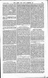 Army and Navy Gazette Saturday 07 November 1885 Page 5