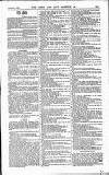 Army and Navy Gazette Saturday 07 November 1885 Page 7