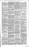 Army and Navy Gazette Saturday 07 November 1885 Page 15