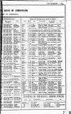 Army and Navy Gazette Saturday 07 November 1885 Page 23