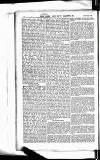 Army and Navy Gazette Saturday 21 November 1885 Page 2