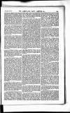Army and Navy Gazette Saturday 21 November 1885 Page 3