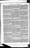 Army and Navy Gazette Saturday 21 November 1885 Page 4