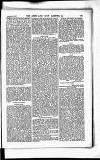 Army and Navy Gazette Saturday 21 November 1885 Page 5