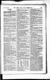 Army and Navy Gazette Saturday 21 November 1885 Page 7