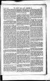 Army and Navy Gazette Saturday 21 November 1885 Page 9
