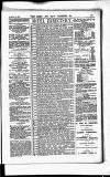 Army and Navy Gazette Saturday 21 November 1885 Page 13