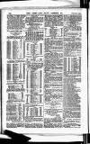 Army and Navy Gazette Saturday 21 November 1885 Page 14