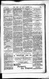 Army and Navy Gazette Saturday 21 November 1885 Page 15