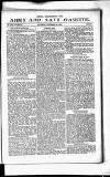 Army and Navy Gazette Saturday 21 November 1885 Page 17