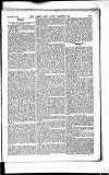 Army and Navy Gazette Saturday 21 November 1885 Page 19