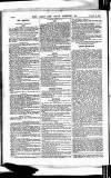 Army and Navy Gazette Saturday 21 November 1885 Page 20