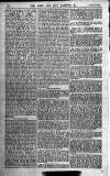Army and Navy Gazette Saturday 09 January 1886 Page 2