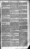 Army and Navy Gazette Saturday 09 January 1886 Page 3