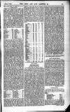 Army and Navy Gazette Saturday 09 January 1886 Page 5