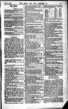 Army and Navy Gazette Saturday 09 January 1886 Page 7