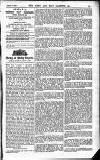 Army and Navy Gazette Saturday 09 January 1886 Page 9