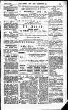 Army and Navy Gazette Saturday 09 January 1886 Page 11