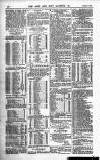 Army and Navy Gazette Saturday 09 January 1886 Page 14