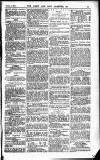 Army and Navy Gazette Saturday 09 January 1886 Page 15