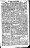 Army and Navy Gazette Saturday 09 January 1886 Page 19